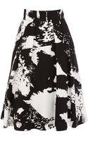 Coast Cannizaro Skirt - Lyst