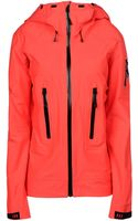 Porsche Design Sport By Adidas Jacket - Lyst
