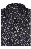 Paul Smith Floral Byard Shirt - Lyst