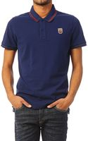 Pepe Jeans Polo Shirt New Jimmy - Lyst