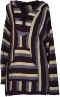 The Elder Statesman Sweater - Lyst