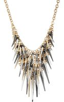 Steve Madden necklaces - Lyst