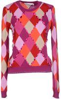 Dior Sweater - Lyst