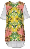 Finders Keepers Short Dress - Lyst