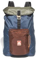 Madewell Jansportreg Amp Offtrail Backpack - Lyst