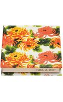 Paul & Joe Eye Color Palette Compact Case - Lyst