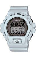 G-shock The Gdx-690 Watch - Lyst
