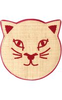 Charlotte Olympia Pussy Cat Purse - Lyst