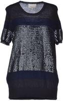 3.1 Phillip Lim Sweater - Lyst