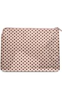 Marc By Marc Jacobs 13 Techno Block Laptop Sleeve - Lyst