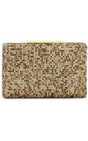 Vince Camuto Love Minaudiere - Lyst