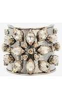 Philippe Audibert Gem Cuff - Lyst