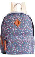 Madden Girl Bklass Backpack - Lyst