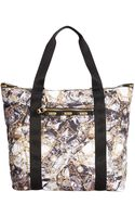 Lesportsac Janis Tote - Lyst