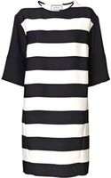 By Malene Birger Rashmika Dress - Lyst