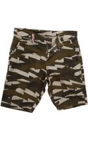 Fly53 Hutton Shorts - Lyst