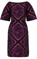 Temperley London Talitha Dress - Lyst