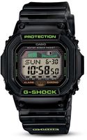 G-shock Black Tide Graph Digital Watch 467mm - Lyst