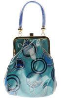Collection Privée  Handbag - Lyst