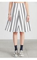 Cameo Rather Be Skirt - Lyst