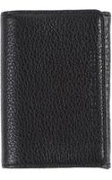 Marc By Marc Jacobs Document Holder - Lyst