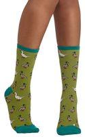 Socksmith Duck Duck Goose Socks - Lyst
