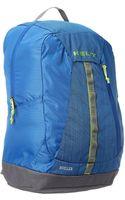 Kelty Bueller Backpack - Lyst