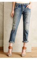 Citizens Of Humanity Emerson Slim Boyfriend Jeans - Lyst