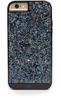 Case-mate® Beaded Iphone 6 Case - Lyst