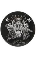 Givenchy Brooch Badge Skull - Lyst
