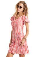 Tart Collections Florella Dress - Lyst
