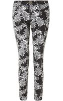 Atterley Road Palm Jeans - Lyst