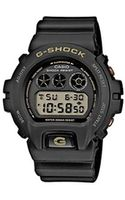 G-shock Limited Edition 30th Anniversary Watch - Lyst