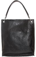 Alexander Wang Darcy Studded Tote Bag - Lyst