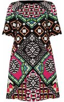 Temperley London Miri Dress - Lyst