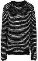 Esprit Sweater - Lyst