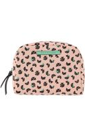 Marc By Marc Jacobs Pouch - Lyst