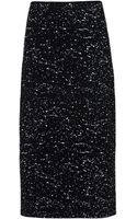 Proenza Schouler 34 Length Skirt - Lyst