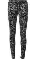 Michael by Michael Kors Skinny Jeans - Lyst