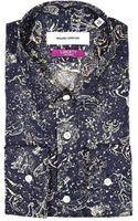 Mauro Grifoni Shirt - Lyst