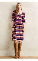 Plenty By Tracy Reese Danica Dress - Lyst
