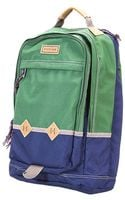 Tommy Hilfiger Colorblock Backpack - Lyst