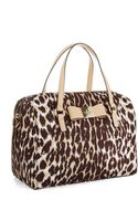 Kate Spade Cleary Tote - Lyst