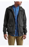 The North Face Sierra Park Hoodie Jacket - Lyst