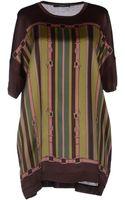 Gucci Tshirt - Lyst