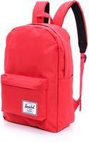 Herschel Supply Co. Classic Backpack - Lyst