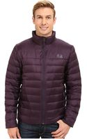 The North Face Tonnerro Jacket - Lyst