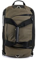 Givenchy The 17 Backpack - Lyst
