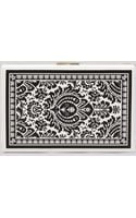 Kate Spade Clutch - Place Your Bets Queen Of Spades Emanuelle - Lyst