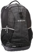 Kelty Bender Backpack - Lyst